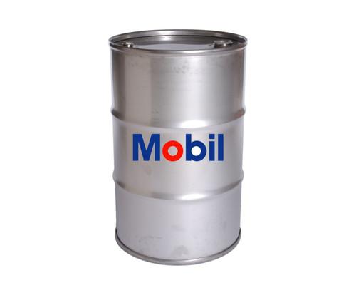 Exxon Mobil HyJet IV-A Plus Violet BMS 3-11P Type V, Grade B/C, Type IV, Class 1 Spec Hydraulic Fluid - 55 Gallon (206.9 Kg) Drum