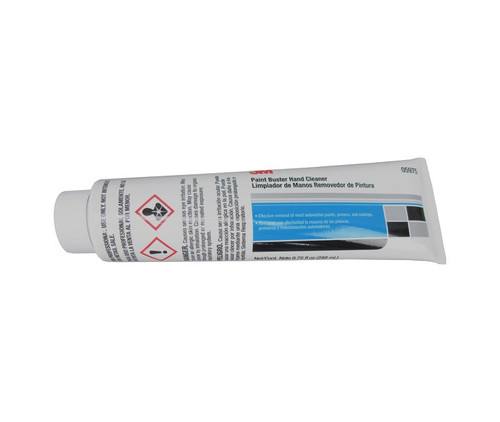 3M™ 051131-05975 Paint Buster™ Waterless Hand Cleaner - 9.75 oz Tube