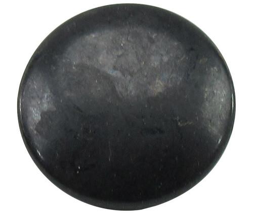 Military Standard MS27980-1B Copper Eylet, Metallic