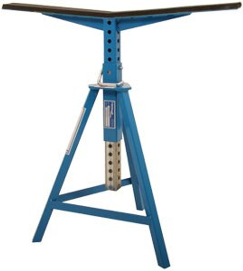Tronair® 03-4015-0000 Stabilizing Stand