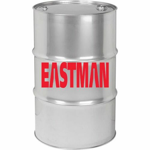 Eastman™ Turbo Oil 25 Clear DOD-PRF-85734A Spec Helicopter Transmission Lubricating Oil - 202.5 Kg (55 Gallon) Steel Drum