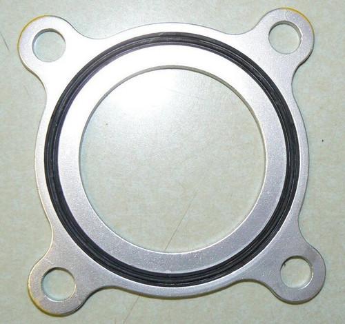 Military Standard MS27195-32 Aluminum / Rubber Gasket