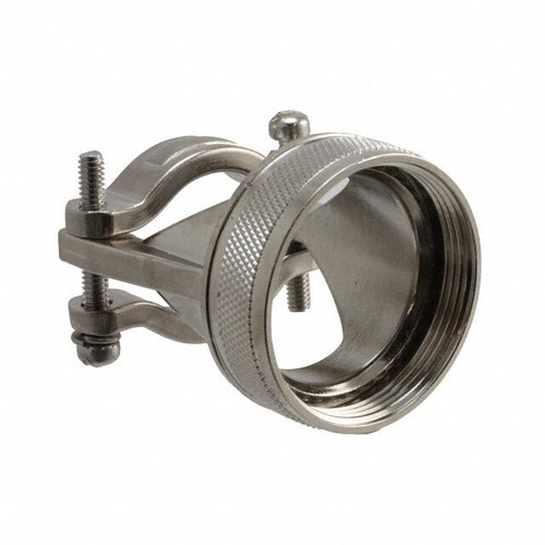 Military Specification M85049/52-1-18N Clamp, Cable, Electrical Connector
