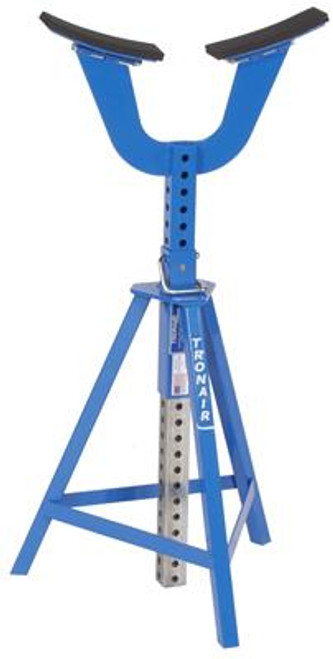 Tronair® 03A4007-0000 Stabilizing Tail Stand with Audible Alarm