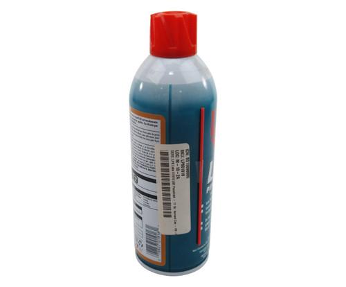 LPS 3® 01916 Clear LST Penetrant - 11 oz Aerosol Can