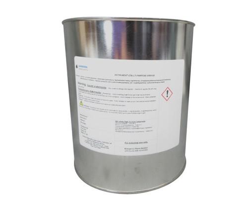 ROYCO® 27 Tan MIL-PRF-23827C Amendment 2, Type I Spec Aircraft Instrument & Gear Bearing Grease - 6.5 lb Can