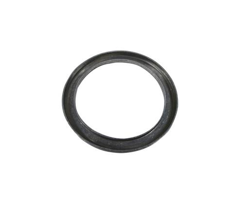 Cleveland Wheel & Brake 153-01500 Ring-Grease Seal