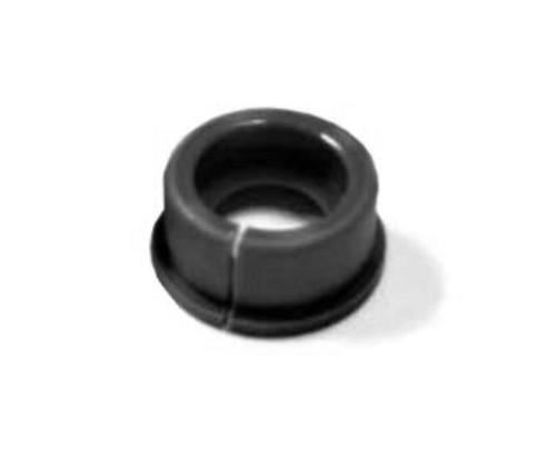KrisMark Group 10164-1 Black Circuit Breaker Identification Collar