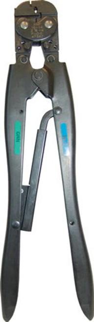 TE Connectivity 47387 DAHT-PIDG Crimping Tool