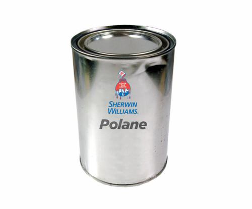 Sherwin-Williams® V66 V 27 POLANE® Catalyst Hardener - Quart