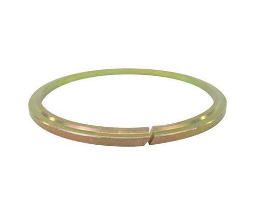 Military Standard MS28776M2-26 Brass Ring, Wiper