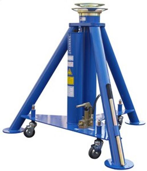 Tronair® 02-7844C0111 Aft Fuselage Jack (30 ton/27.2 metric ton) (CE)