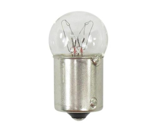 Advanced Micro Lites 623 G6 28-Volt / 10-Watt BA15s Lamp, Incandescent