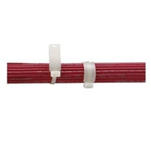 Panduit SSM2S-C Sta-Strap® Marker Cable Tie