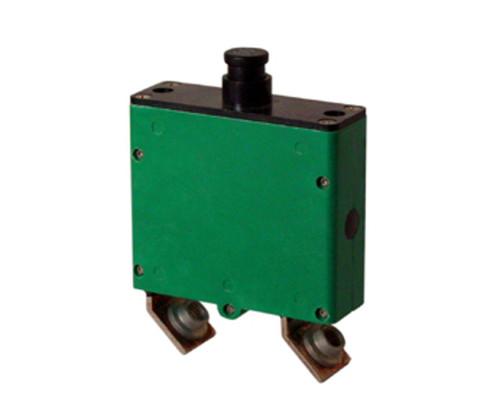 KLIXON® 6752100-80 Circuit Breaker - 80 AMP