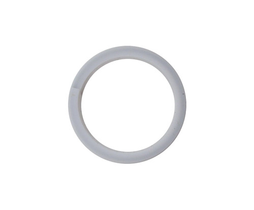 Trelleborg Sealing Solutions S11065-0007 PTFE Ring, Scraper