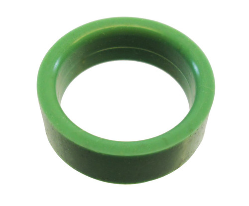 LYCOMING™ Engines LW-18661 Green Shroud Tube Seal