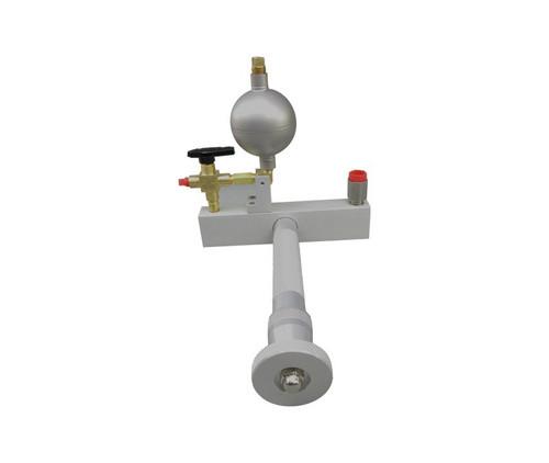 Barfield 101-00212 Model 2311FA Pressure Tester