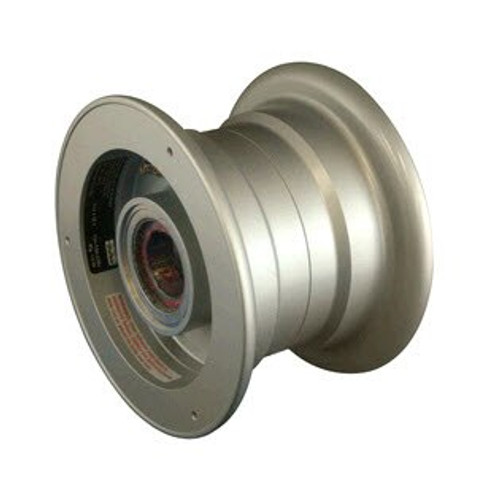 Cleveland 40-77F Wheel Assembly