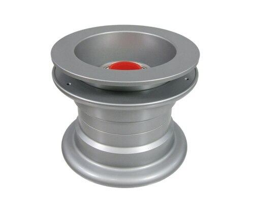 Cleveland Wheel & Brake 40-78E Wheel Assembly