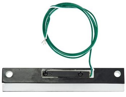 """Nulite LB4014 4"""" Light Bar - 14 Volt"""