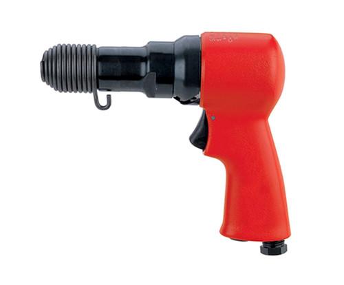 Sioux Tool 270A-2 Pneumatic Rivet Gun