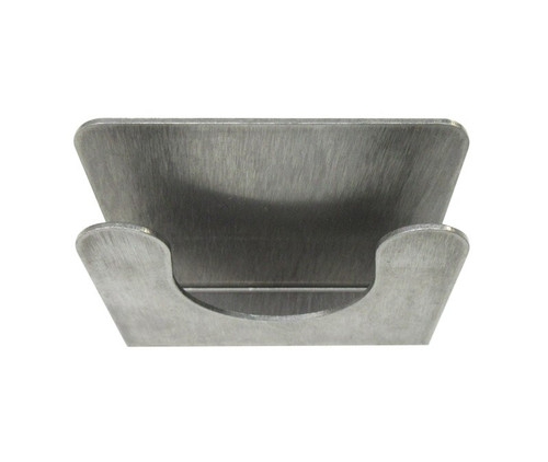 Celeste® SD-BRACKETN Standard Adhesive Backed Deodorant Disc Bracket