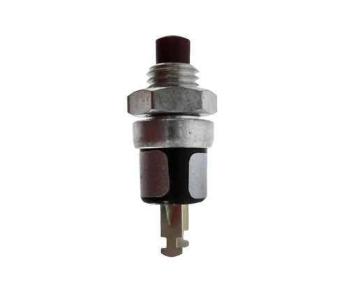 Grayhill 30-1 Switch, Push-Button