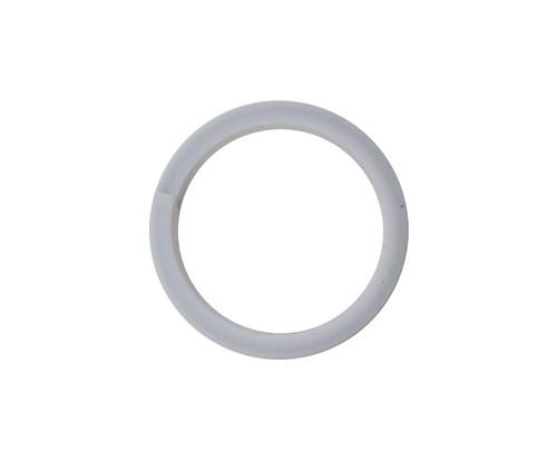 Trelleborg Sealing Solutions S11065-8-5 PTFE Ring, Scraper