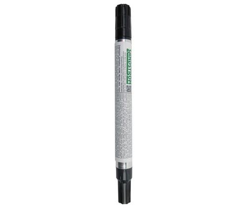 Sandstrom 28A Gray MIL-PRF-46147 Type I, Form 1, Color 1 / MIL-L-23398 Type I Spec Solid Film Lubricant - 10.5 Gram ( 0.37 oz) Touch-Up Marker