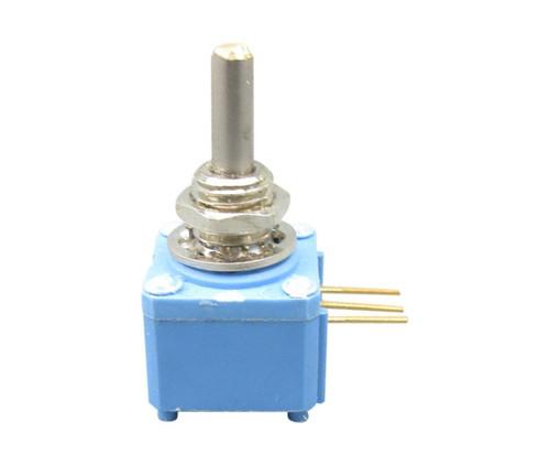 David Clark 14488P-02 Resistor VAR MOD 5000 OHMS