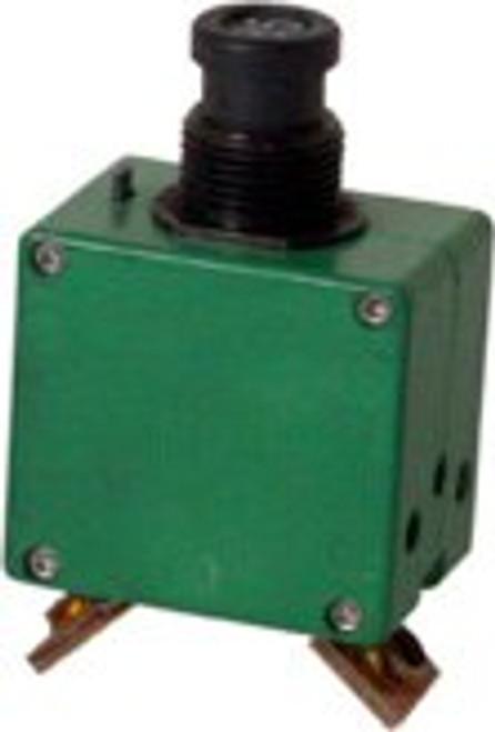 KLIXON® 6TC2-5 Circuit Breaker - 5 AMP