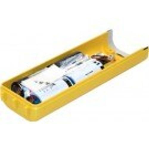 Artex 452-0128 6-Volt Lithium ELT Battery - 2 Year