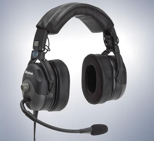 Telex PRD000011100 Stratus 30XT Headset