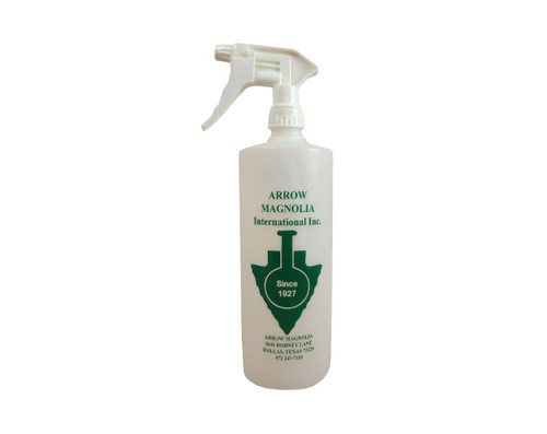 Arrow Magnolia CE-5903 32 oz. Trigger Spray Bottle