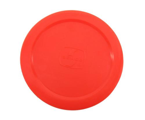 PPG Aerospace® Semco® 230586 Red 20 & 32 oz F-Cap