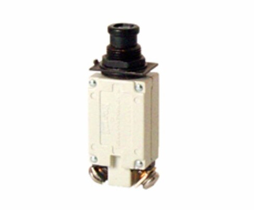 KLIXON® 7277-2-1-1/2 Circuit Breaker - 1-1/2 AMP