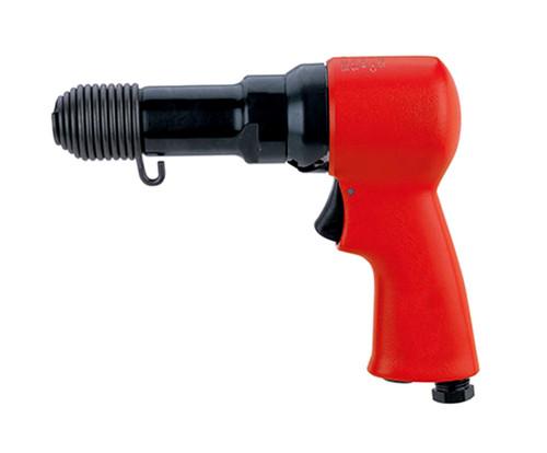 Sioux Tool 270A Pneumatic Rivet Gun