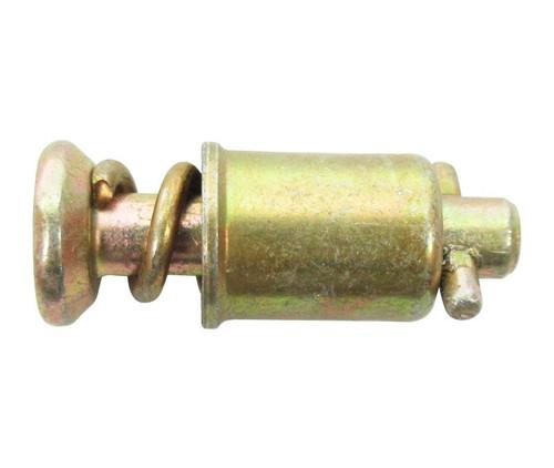 Camloc® 40S5-11 Steel Stud Assembly, Turnlock Fastener