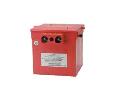 Military Specification M83769/1-1 Battery, Storage