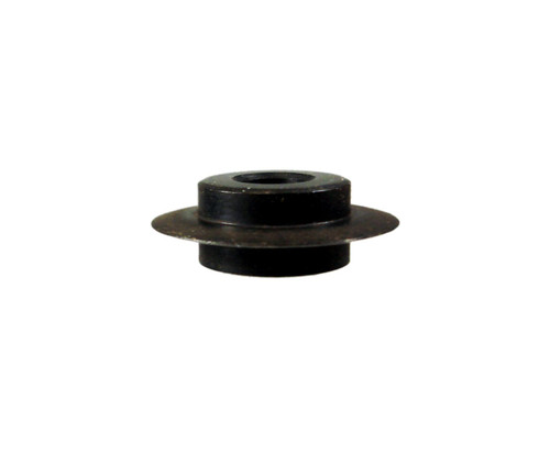 BB Products FC-2000W Extra Cutter Wheel For Oil Filter Can Cutter