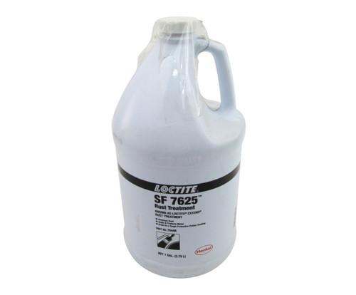 Henkel 75448 LOCTITE® SF 7625™ Rust Treatment - 3.78 Liter (Gallon) Jug