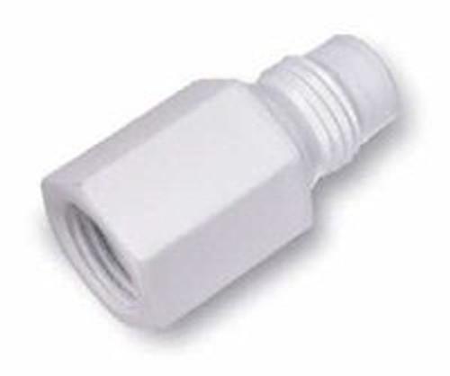 Henkel 98181 LOCTITE® 1/4 NPT Semco Cartridge Adapter - 3 Adapter/Pack