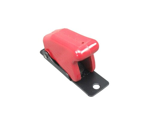 Safran Labinal 8498K2 Red Guard, Switch