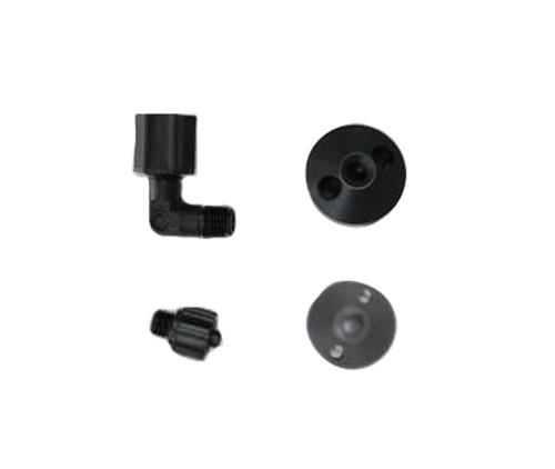 Henkel 984684 LOCTITE® Valve Rebuild Kit for 98009