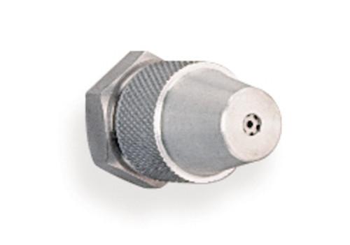 "Henkel 985211 LOCTITE® 0.5"" to 1.25"" Diameter Pattern Narrow Spray Nozzle"