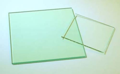 Henkel 988159 LOCTITE® Replacement Filter Glass