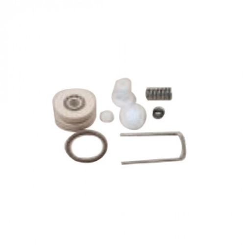 Henkel 998402 LOCTITE® Spare Parts Kit for Dial-A-Seal