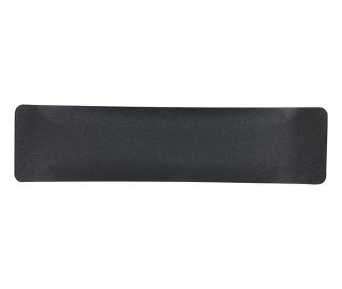 "3M™ 048011-19218 Safety-Walk™ 610 Black 6"" x 24 Slip-Resistant General Purpose Tapes & Treads - 50 Tread/Case"