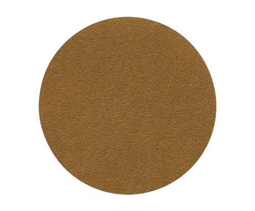 """3M™ 051141-55595 Hookit™ 236U Gold 6"""" P320 Grit Disc - 250 Discs/case"""